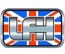 lf-harris-logo.jpg